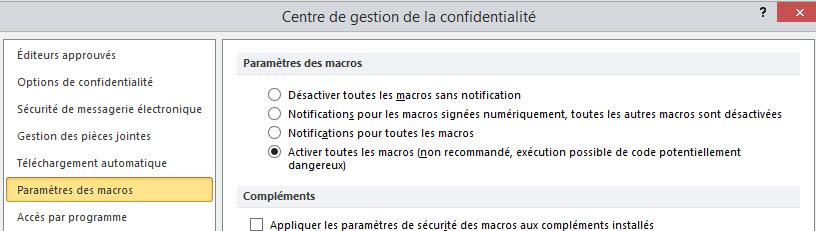 macros sécurité.jpg