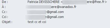 CC ET CCI in mail.jpg