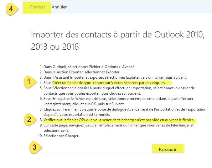 importation csv.jpg