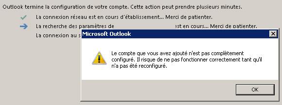 outlook_2013_erreur_creation_profil.jpg