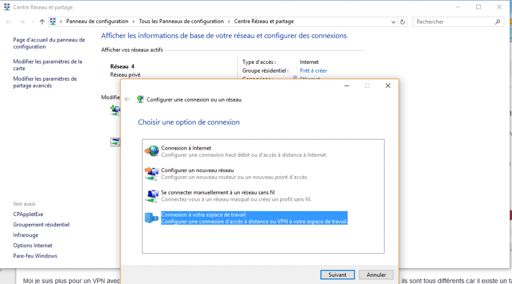 2017-03-17 09_26_59-Probleme de connexion vpn - Microsoft Windows - Le Forum des professionnels de l.png