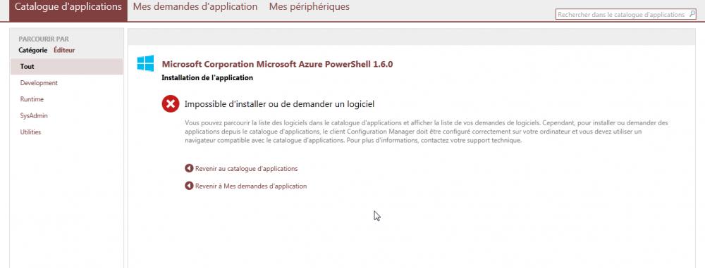 2017-06-27 12_34_12-Catalogue des applications _ erreur - Internet Explorer.png