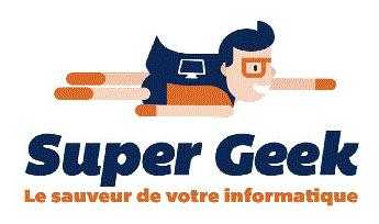 Logo Super Geek.png
