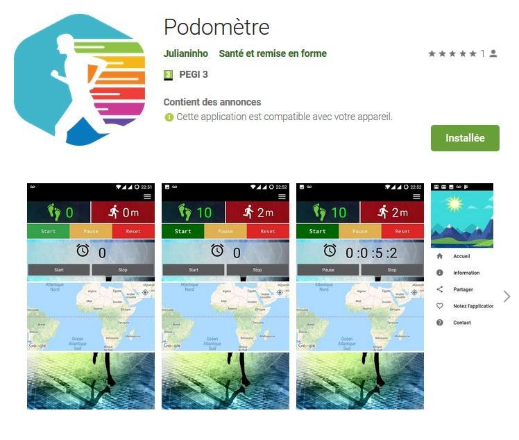 podometre.jpg.dd322d5d9d198a9bde223ebbcf8a71e0.jpg