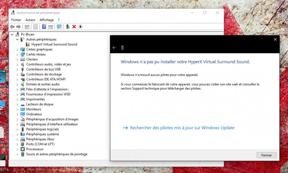 Erreur windows.png