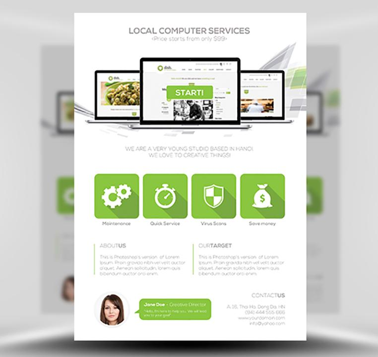 Computer-Services-Flyer-Template-1.jpg