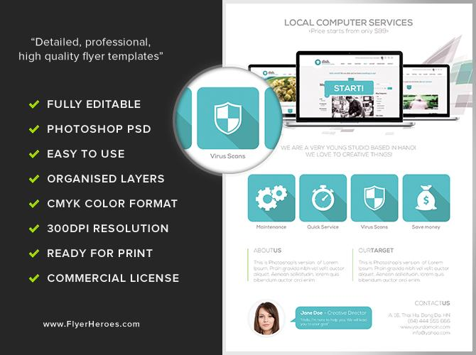 Computer-Services-Flyer-Template-3.jpg