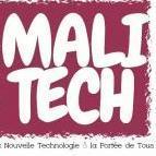 Malitech
