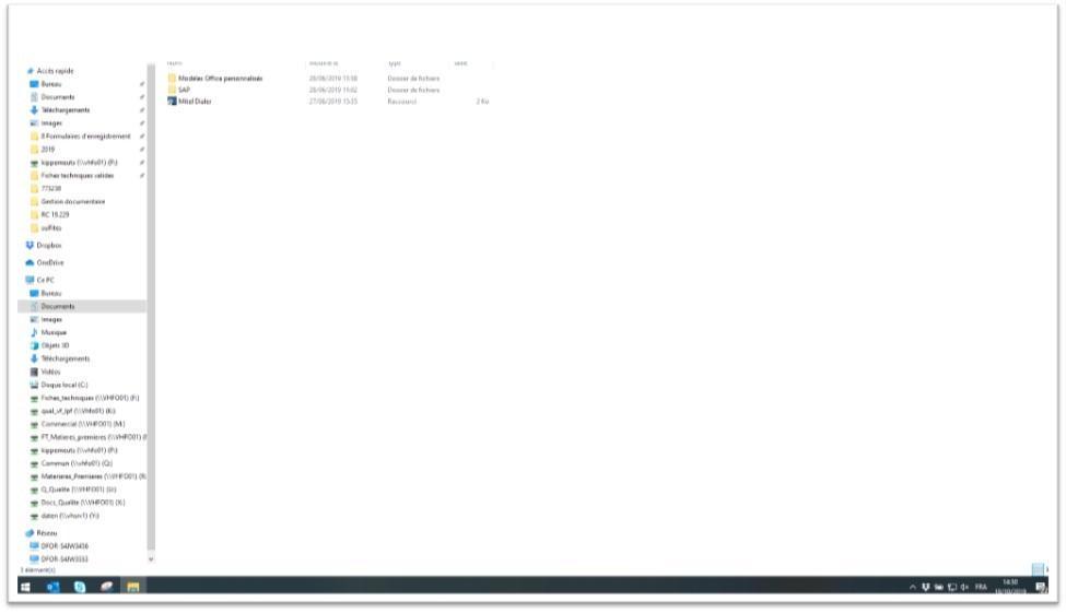white screen.jpg