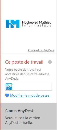 AnyDesk-HM-Informatique.JPG.32e5284006f68782aef24993ecf792f4.JPG