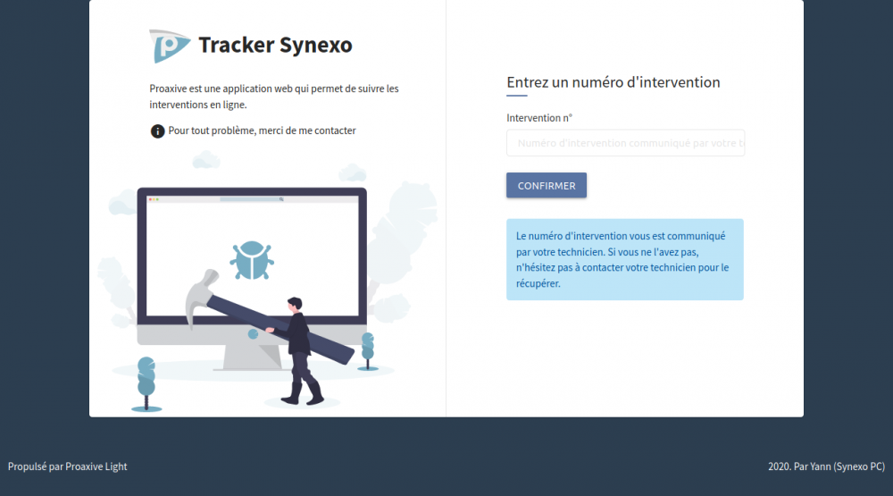 Screenshot_2020-08-18 Proaxive - Synexo PC - Consulter une intervention.png