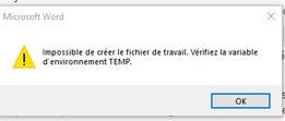 word_erreur_temp.png