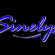 Sinelys