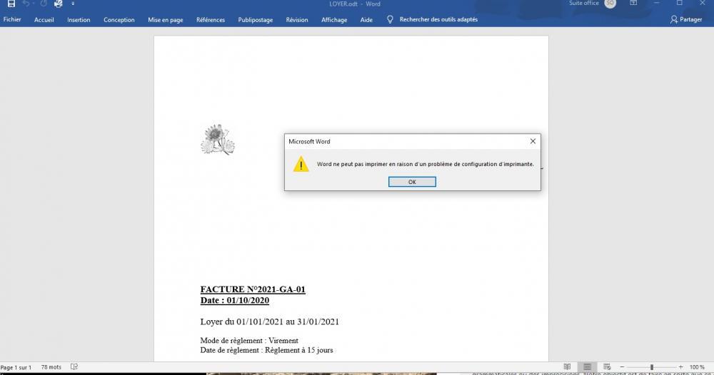 InkedCapture_LI.jpg