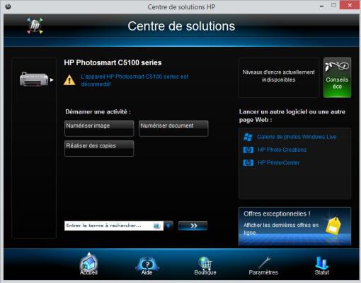 1027549821_Solutioncenterhp.jpg.fef2ca2eb005d23943c865470e1416e1.jpg