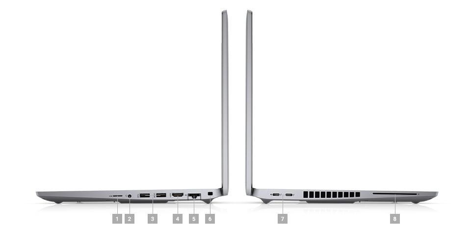 laptop-precision-3560-pdp-mod-6.jpg