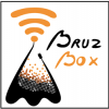 bruzbox